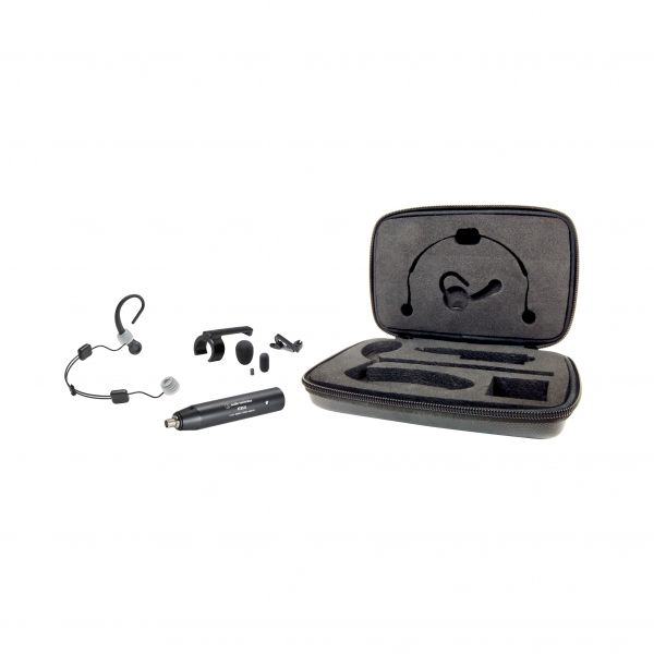 Audio-Technica BP892x MicroSet