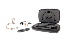 Audio-Technica BP892x TH MicroSet