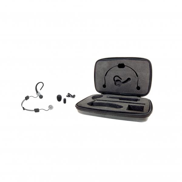 Audio-Technica BP894x-cH MicroSet