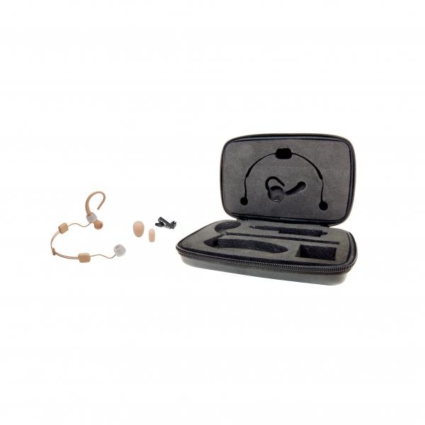 Audio-Technica BP894x-cH TH MicroSet