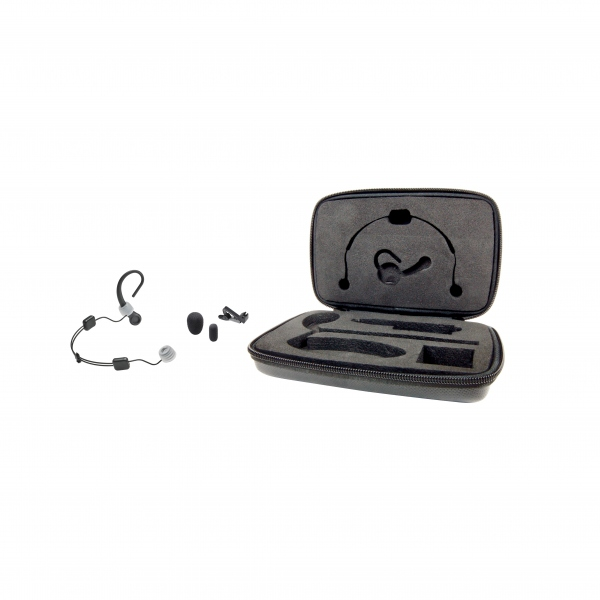 Audio-Technica BP894x-cLM3 MicroSet