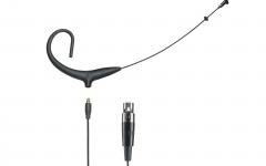 Audio-Technica BP894x-cT4 MicroSet