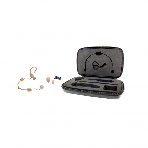 Audio-Technica BP894x-cT4 TH MicroSet