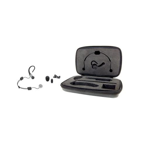 Audio-Technica BP894x-cW MicroSet