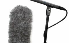 Windscreen de blana Audio-Technica BPF-175