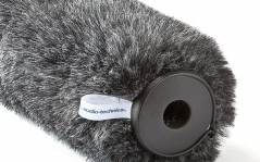 Windscreen de blana Audio-Technica BPW-180