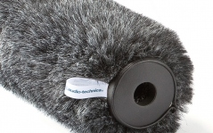 Windshield de blana Audio-Technica BPW-470