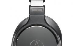 Casti dinamice cu transmisie Bluetooth Audio-Technica DSR-7 BT