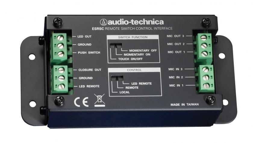 Audio-Technica ESRSC