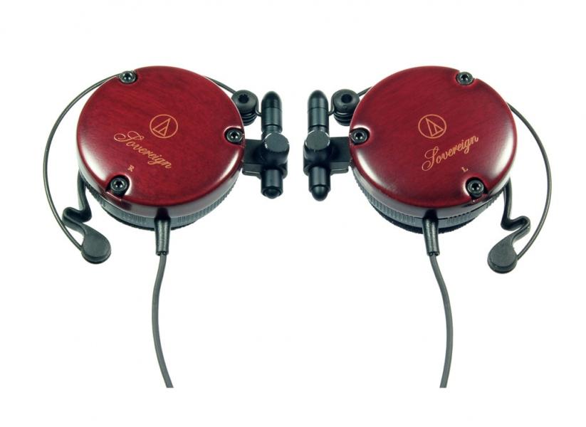Audio-Technica Audio-Technica EW9