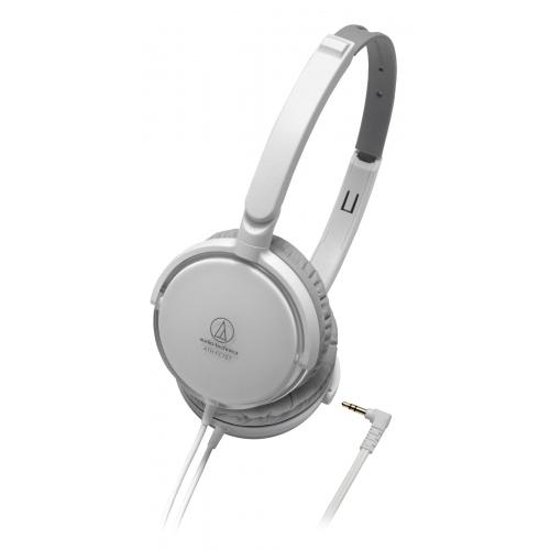 Audio-Technica FC707 WH