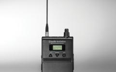 Audio-Technica M3 IEM
