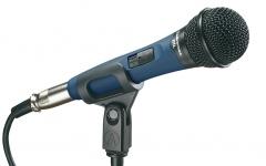 Audio-Technica Audio-Technica MB1k