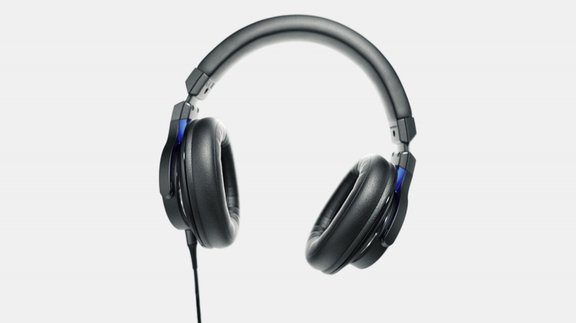 Audio-Technica MSR7 GM