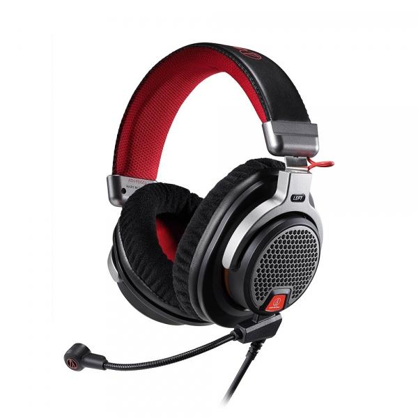Audio-Technica PDG-1a