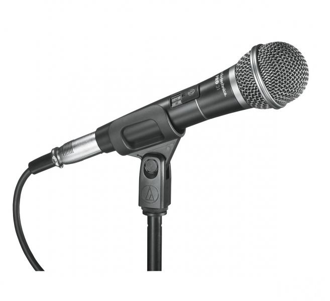 Audio-Technica Audio-Technica PRO31