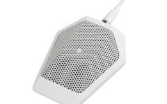 Audio-Technica U851RWb UniPoint