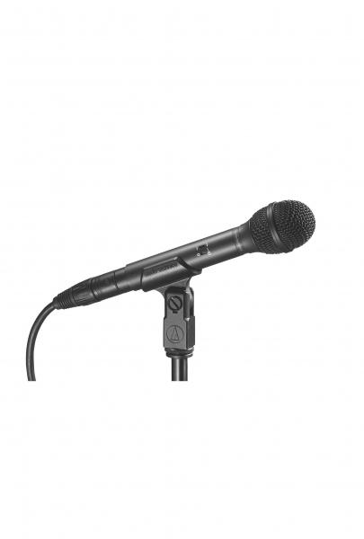 Audio-Technica U873R