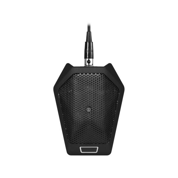 Audio-Technica U891Rb UniPoint