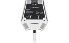 Audio-Technica U891RWb UniPoint