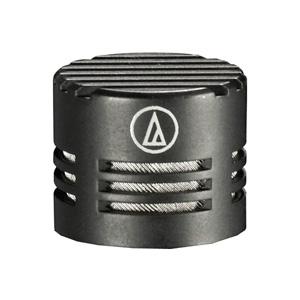 Capsula de schimb Audio-Technica UE-O pentru microfoanele ATM 350
