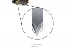 Doza/cartus de schimb pentru turntable-uri Audio-Technica VM-750 SH