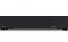 Audiolab 6000N Play - Black