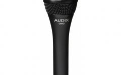 Audix OM3
