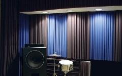 Auralex 4 inch Studiofoam Metro-24