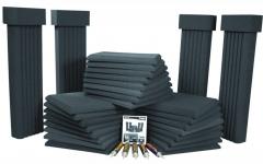 Auralex SFS-112 SonoFlat System