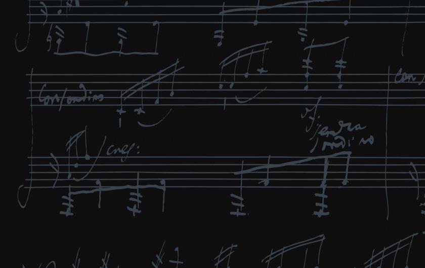 Bösendorfer 200 Beethoven Black