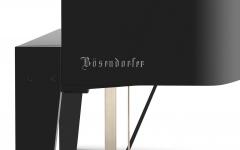 Bösendorfer 214VC Edge