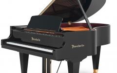 Bösendorfer Grand Piano 185 Vienna Concert