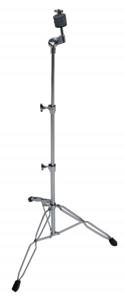 Basix Cymbal Stand CS-100