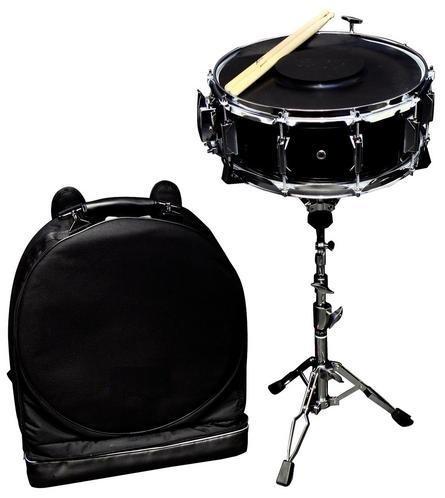 Basix Snare Drum Starter Set