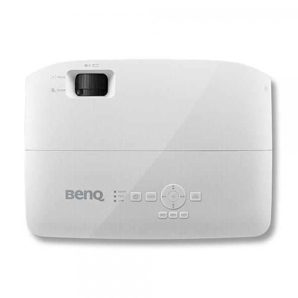 Benq TH535