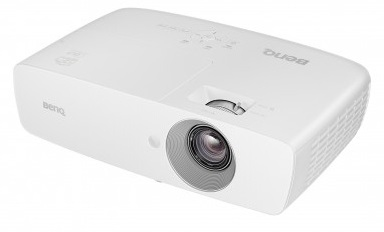 Videoproiector Full HD Benq TH683 DLP 3D