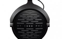 Beyerdynamic DT 1990 Pro / 250