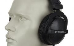 Casti de studio Beyerdynamic DT-770 Pro / 32