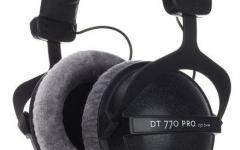 Beyerdynamic DT-770 Pro / 80