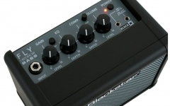 Pachet stereo chitara bass BlackStar Fly Bass Pack