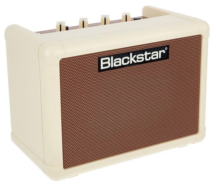 BlackStar Fly3 Acoustic Mini Amp