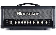 BlackStar HT-20 RH Mk2