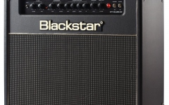 BlackStar HT-40 Club Venue