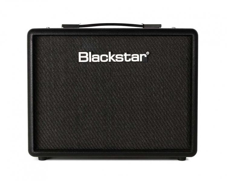 BlackStar LT-Echo 15