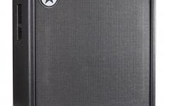 BlackStar Unity 410C Elite Cabinet