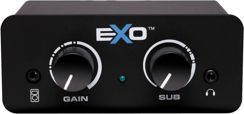 Blue Sky EXO - 2.1  B-STOCK