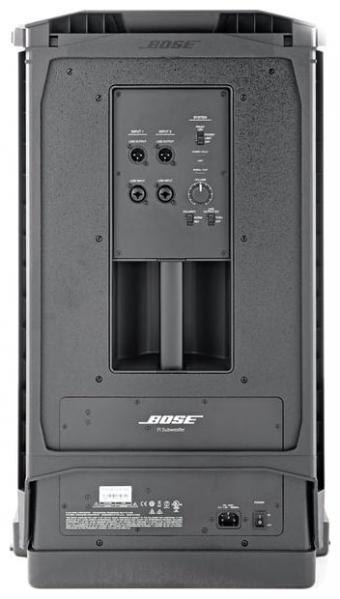Bose F1 Sub