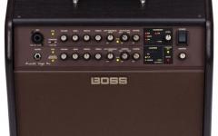 Combo pentru chitara acustica si voce Boss ACS Acoustic Singer Pro