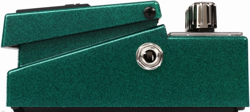 Pedala de compressor multi-banda pentru chitara bass Boss BC-1X Bass Comp
